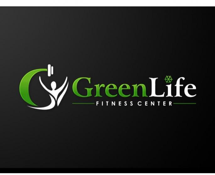 Greenlife Fitness Center Kars'ta açıldı